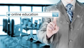 EDUCACIÓN EN LÍNEA, OCCEDUCACIÓN