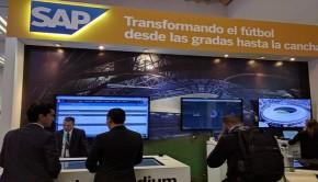 SAP SPORTS, FUTBOL