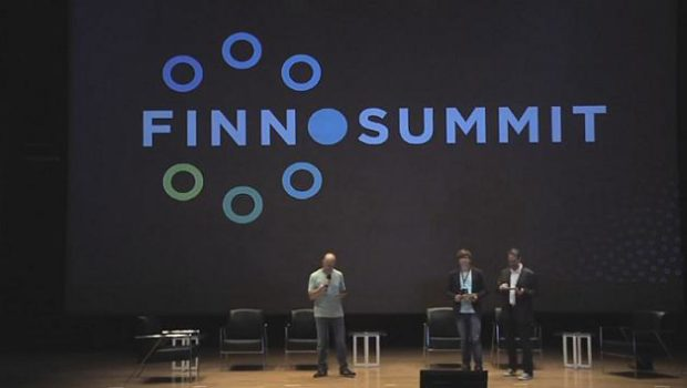 FINNOSUMMIT, FINTECH, INNOVATION