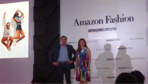 AMAZON.COM.MX, AMAZON FASHION