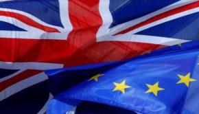 INVERSIONISTAS, BREXIT, OLD MUTUAL