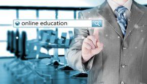 OCCEDUCACION, EDUCACION ONLINE