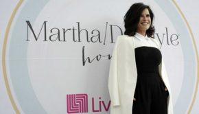 MARTHA DEBAYLE, MARTHA DEBAYLE HOME, LIVERPOOL