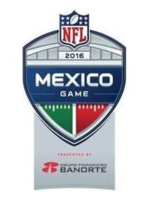 FAN MOBILE PASS, BANORTE, NFL