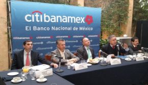 CITIBANAMEX, CENTRO CITIBANAMEX PARA EL DESARROLLO DE LA EMPRESA FAMILIAR, EMPRESA FAMILIAR