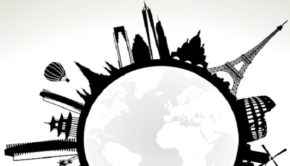 CIUDADES GLOBALES, FUTURO