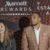 MARRIOTT, MARRIOTT INTERNATIONAL, MARRIOTT REWARDS, NBA