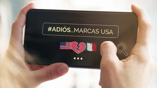 ADIOS MARCASUSA, PNCONNECT, PORTER NOVELLI