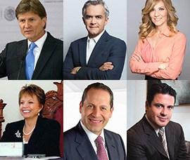 FORO NACIONAL DE TURISMO, CDMX, TURISMO