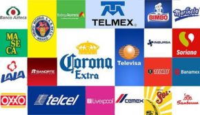 BRANDZ, MARCAS MEXICANAS, RANKING