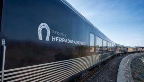TEQUILA HHERADURA, TEQUILA HERRADURA EXPRESS, HERRADURA EXPRESS