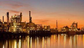 SIEMENS, PETROLERAS, GAS, OIL, CIBERTATAQUES