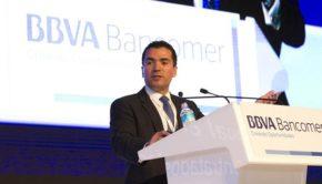 BBVA BANCOMER, EDUARDO OSUNA
