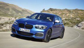 BMW, BMW SERIE 1, SERIE 1