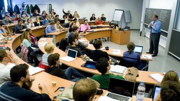 ESADE, MBA, AMERICA ECONOMIA, RANKING