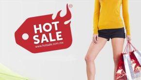 HOT SALE, AMVO, IBM