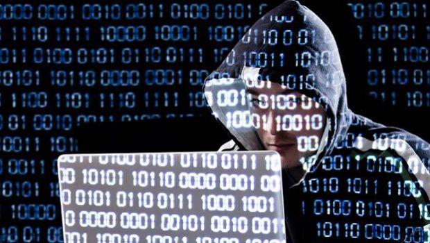 ARBOR NETWORKS, ELECCIONES, CIBERDELINCUENCIA