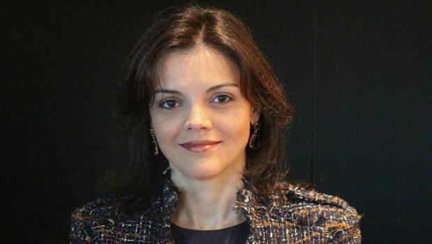 IBM, AMERICA LATINA, ANA PAULA ASSIS