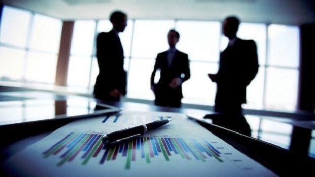 CEOs, CONFIANZA, KPMG