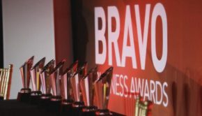 PREMIOS BRAVO, COUNCIL OF THE AMERICAS