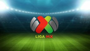 LIGA MX, GOALNOMICS, STUBHUB