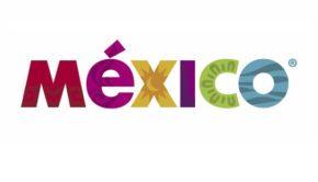 BRAND FINANCE, MEXICO