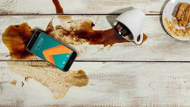 HTC, SOS, SMARTPHONES