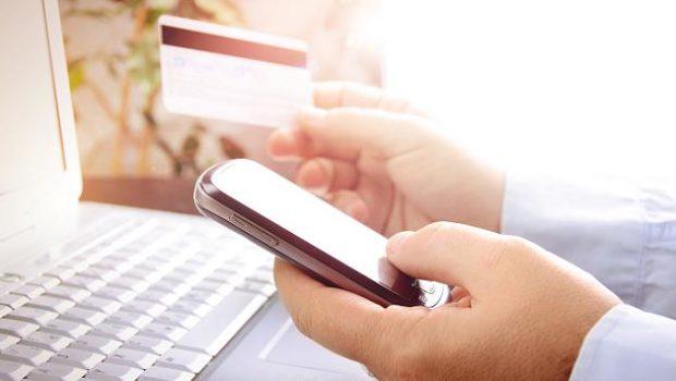 MasterCard, Tecnología, Pagos