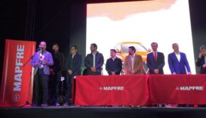 TOP CAR MAPFRE