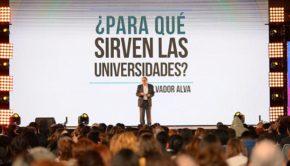 CIIE, TEC DE MONTERREY, INNOVACIÓN, UNIVERSIDADES