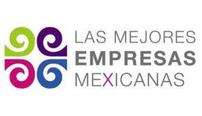 LAS MEJORES EMPRESAS MEXICANAS, CITIBANAMEX, DELOITTE, TEC DE MONTERREY