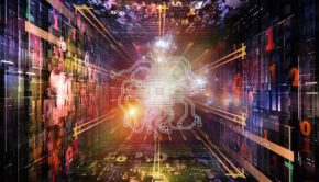 BANORTE, ABU, ANAYTICS BUSINESS UNIT
