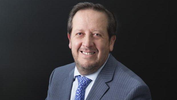 IBM, EDUARDO GUTIÉRREZ