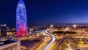 BARCELONA, MBA, MBA CITY MONITOR