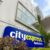 CITY EXPRESS, FIBRA STAY