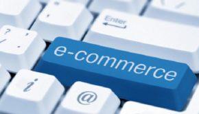 E-COMMERCE, KANTAR WORLDPANEL