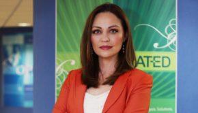 AMITI, TCS, ADRIANA TORRES NAVA
