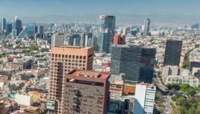 BRAND FINANCE, MARCAS, 2018, MÉXICO