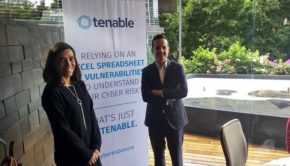 TENABLE, CYBER EXPOSURE, VULNERABILIDADES