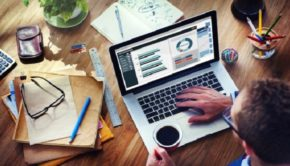 E-LEARNING, MILLENNIALS, UBITS
