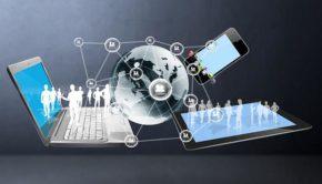 TECNOLOGÍAS DE LA INFORMACIÓN, KIO NETWORKS
