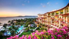 VELAS RESORTS, PREFERRED HOTELS & RESORTS