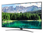 LG, OLED, LG TV AI THINQ