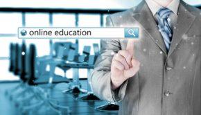 EDUCACION EN LINEA, OCCMUNDIAL
